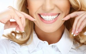 How would you your smile to change? Enhance your teeth and gums with artistic dentistry from Dr. Pennie Moreland, cosmetic dentist in Allen.